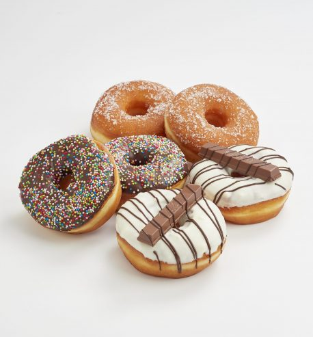 attachment-https://silvermoz.net/wp-content/uploads/2013/06/Donuts_Bundle_45-scaled-1-458x493.jpg